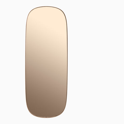 Muuto Framed Mirror (Large)