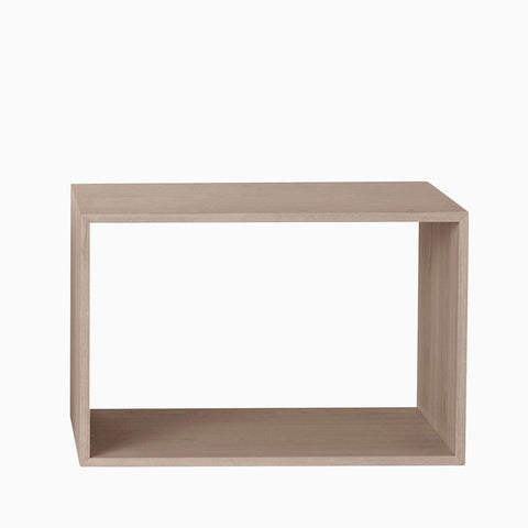 Muuto Stacked Shelves Large