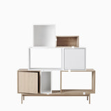 Muuto Stacked Solution 2