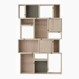 Muuto Stacked Solution 4