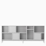 Muuto Stacked Solution 7