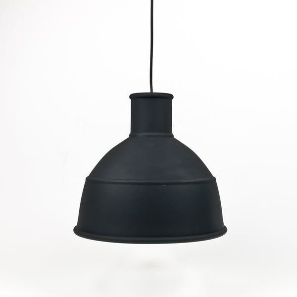 Muuto Unfold Light Black