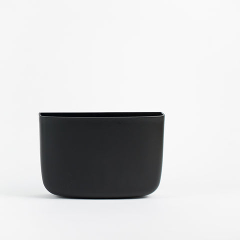 Normann Copenhagen Pocket Organiser 4 - Black