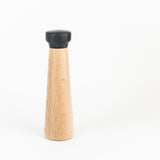 Normann Copenhagen Craft Pepper Mill Large