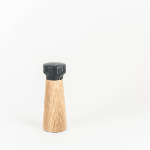 Normann Copenhagen Craft Pepper Mill Small