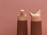 Normann Copenhagen Junto Carafe Close up