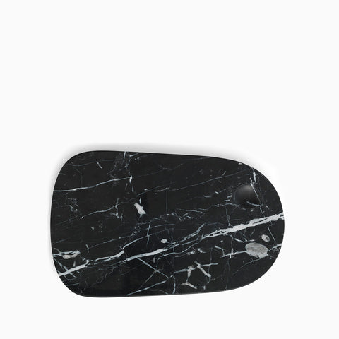 Normann Copenhagen Pebble Board Large