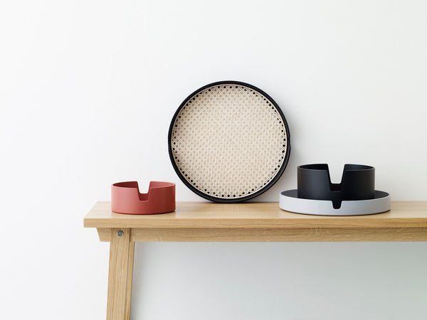 Normann Copenhagen Salon Tray