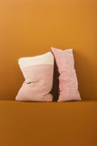 OYOY Lia Cushion