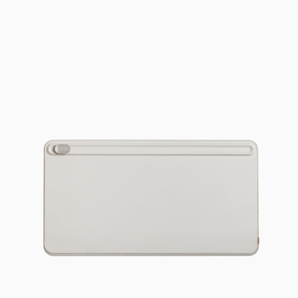 Orbitkey Desk Mat Medium Stone