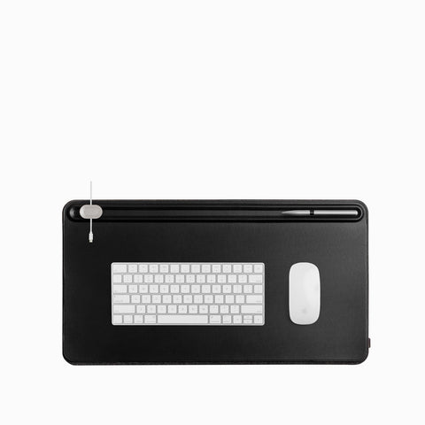 Orbitkey Desk Mat Medium Black