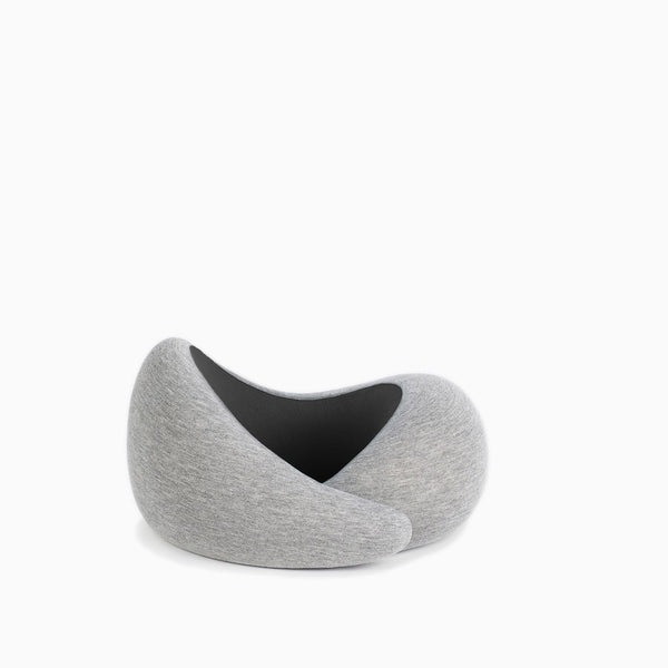 Ostrichpillow Go Midnight Grey