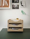 Skagerak Dania Letter Tray Display