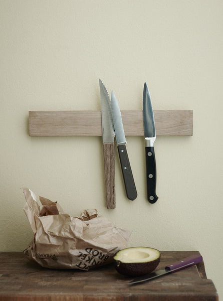 Skagerak Hang It Knifeholder Display