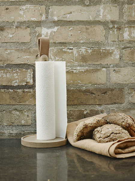 Skagerak Paper Towel Holder Display