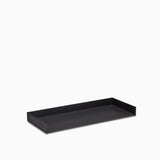 Skagerak Vivlio Shelf Small Black