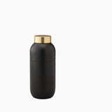 Stelton Collar Cocktail Shaker