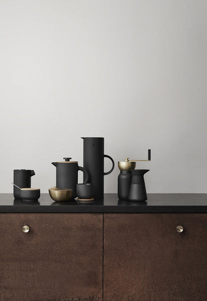 Stelton Theo French Press Display