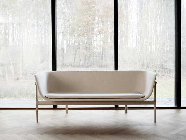 Menu Tailor Sofa