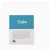 The School of Life Calm