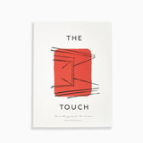 Kinfolk x Norm Architects - The Touch