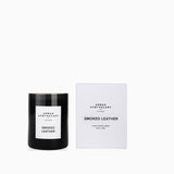 Urban Apothecary Candle Smoked Leather