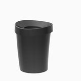 Vitra Happy Bin Large Black