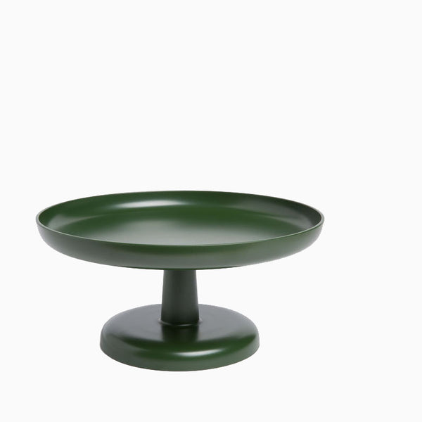Vitra High Tray Ivy