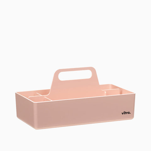 Vitra Toolbox (Pale Rose)