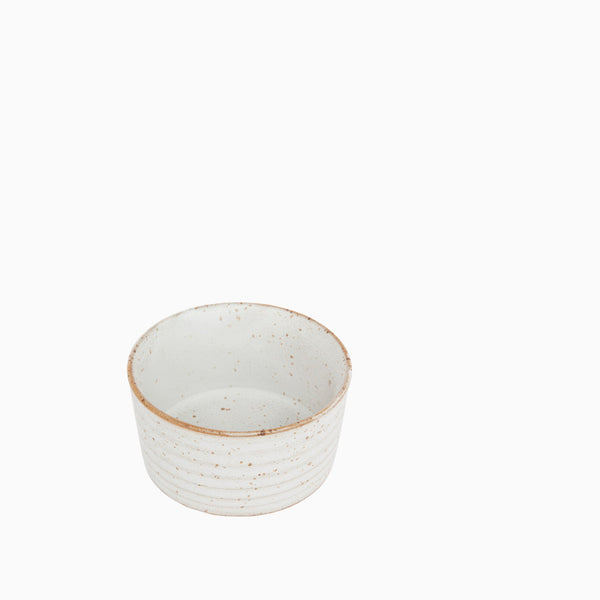 Zakkia Speckle Bowl Small
