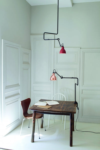 Lampe Gras N° 312 Ceiling Light (PRE-ORDER ONLY)