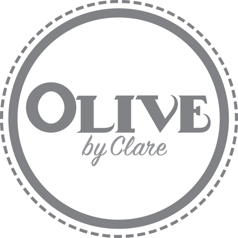 Olive by Clare