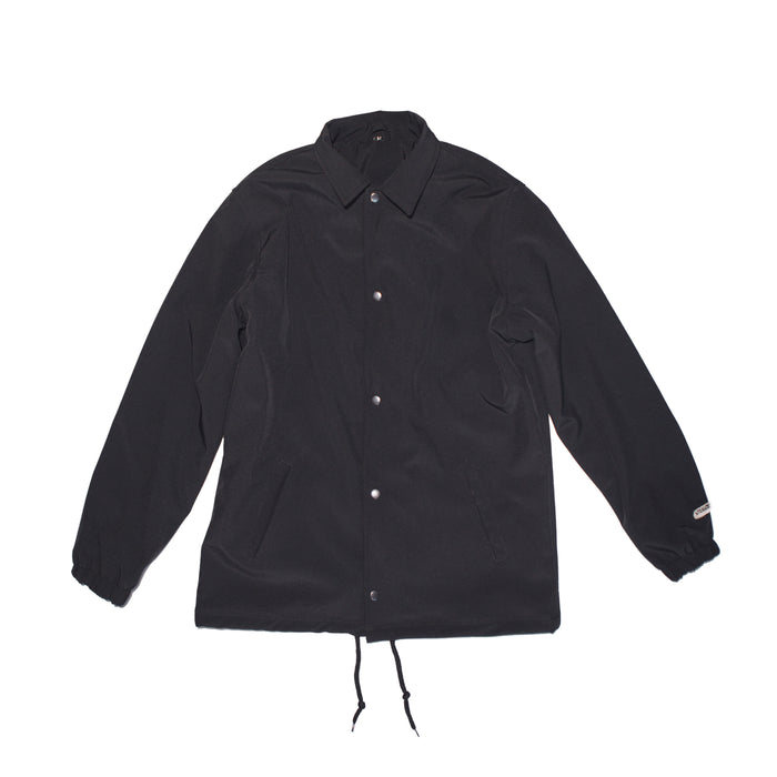 Kickout Coaches Jacket