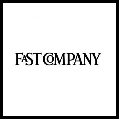 Fast Company: Gwyneth Paltrow - Tracy Clemens, Cover September 2015