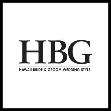 Hawaii Bride & Groom - Six Best Products for Fabulous Nails - Winter / Spring 2014