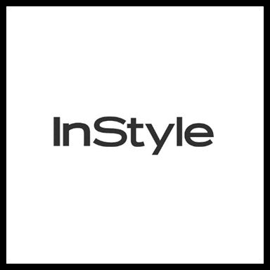 InStyle - The New Nail Care Line Celebs Like Gwyneth Paltrow and Angelina Jolie Already Love - June 9, 2015