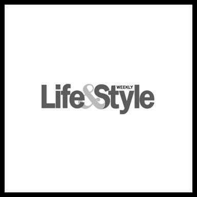 Life & Style Weekly - So Hot Right Now: Life & Style's Fabulous Finds of the Week! - April 6, 2015