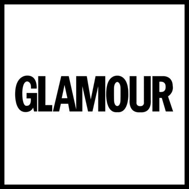 Glamour: Gwyneth Paltrow - Tracy Clemens, March 2016 cover