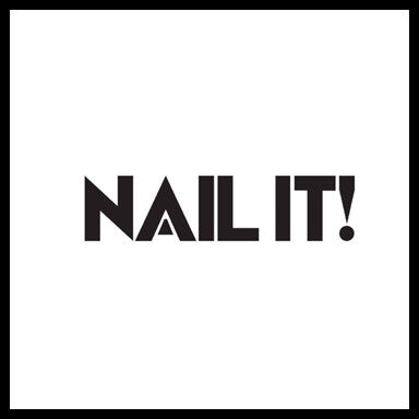 Nailt It! - Your Top 10 Nail Problems Solved - July/August 2015