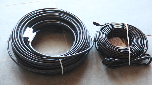 Heat Cable Store Blog Tagged Dont Buy Heat Cable Or Heat Tape At