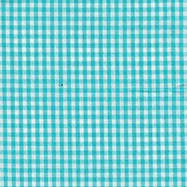 Bubble shorts : classic gingham