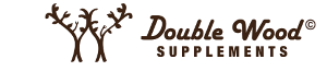 Double Wood Supplements affiliate program
