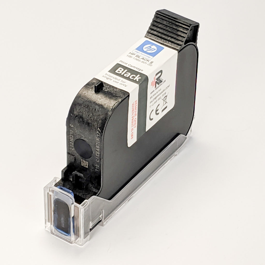 RN Mark RNJet H1 Inkjet Cartridges (Water-Based)