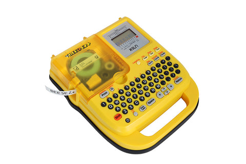 K-Sun BEE3-EZ+ Portable Label Printer