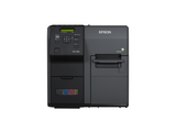 Epson Colorworks C7500 Color label printer2