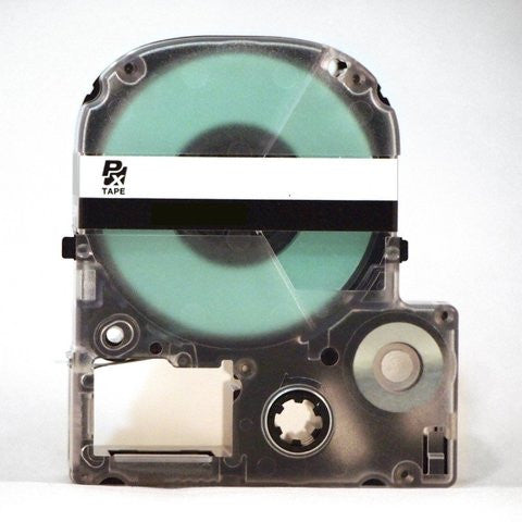 Epson PX Specialty Tapes