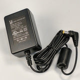 K-Sun 2012XLST and 2012XLST-PC A/C Power Adapter