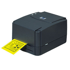 Kroy K4350 Desktop Label Printer