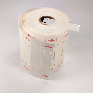 Impact ICT Cable Tags