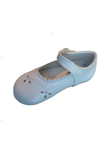 [boys shoes] - Bamola